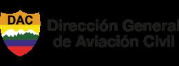Direccion general de aviacion civil
