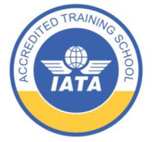 certificado-iata