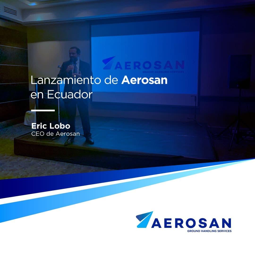aerosan-en-ecuador-1