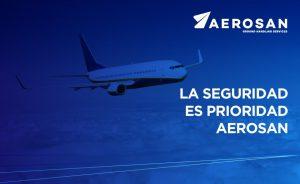 seguridad-aerosan-prioridad