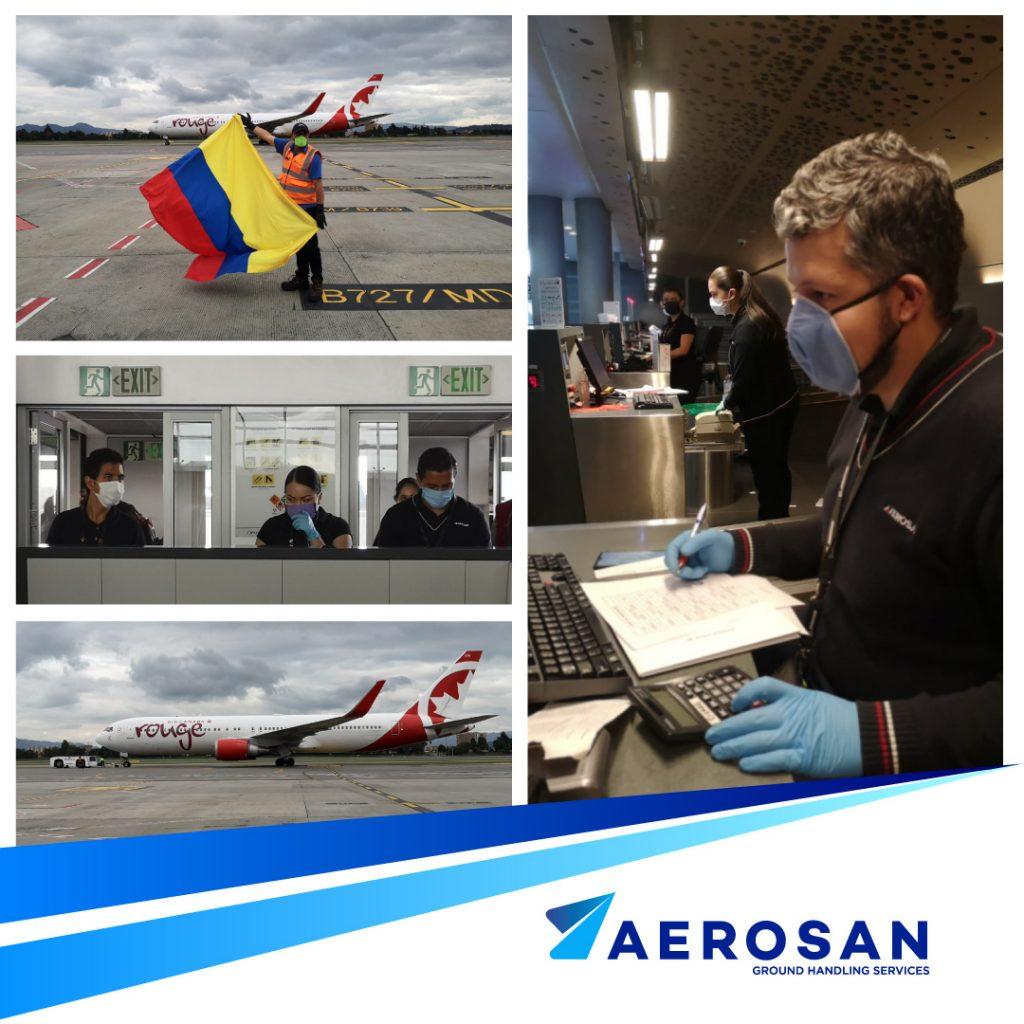 air-canada-vuelo-humanitario-aerosan