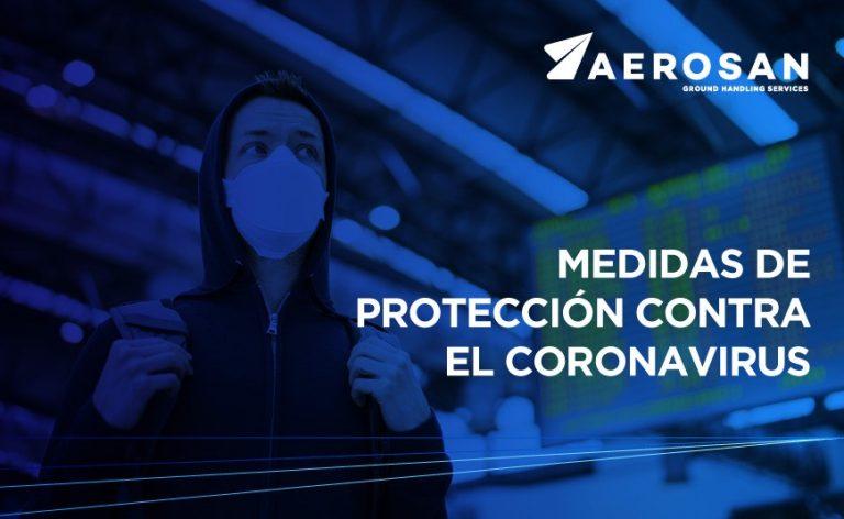 medidas-de-prevencion-aerosan-coronavirus