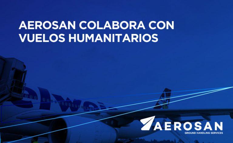 vuelos-humanitarios-aerosan