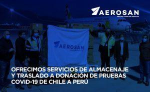 donacion-de-pruebas-chile-a-peru-aerosan