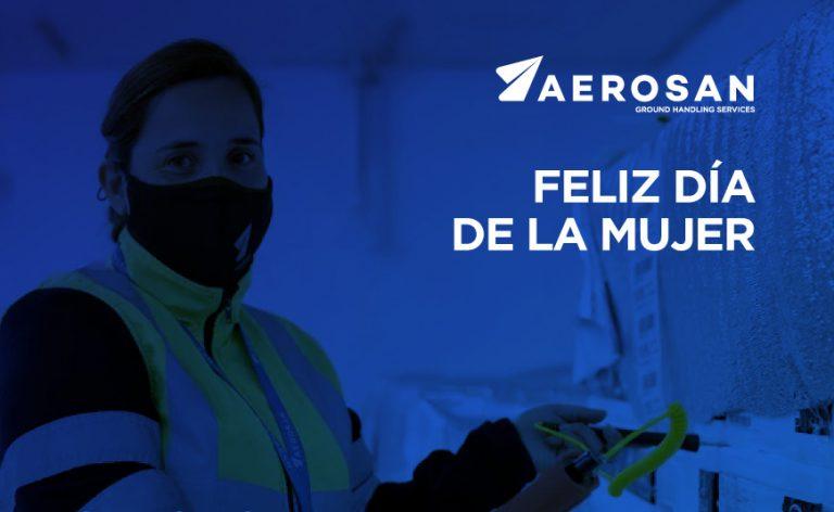 dia-internacional-mujer-2021-aerosan