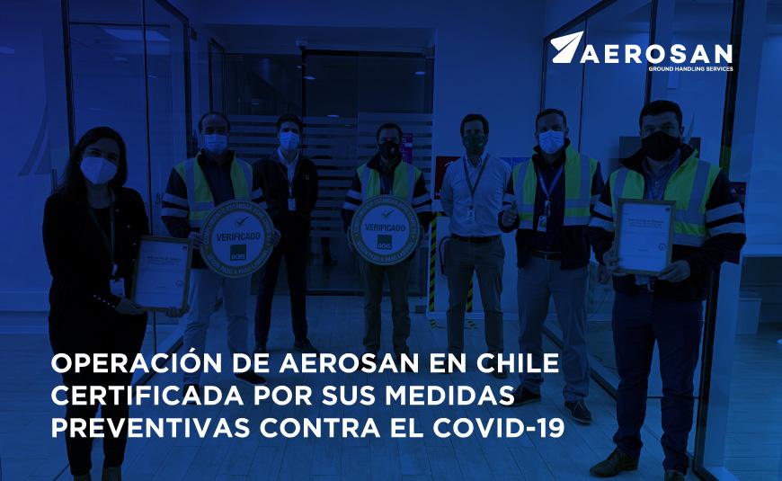 operacion-de-aerosan-en-chile-covid-19