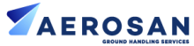 logo-aerosan-group